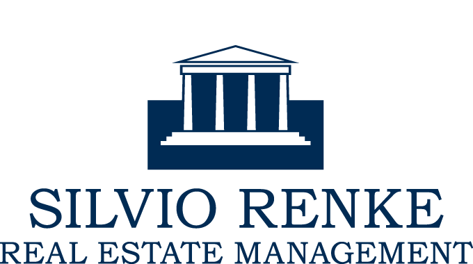 SILVIO RENKE REAL ESTATE MANAGEMENT