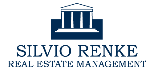 Silvio renke real estate management family office - Family office real estate ...